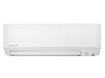 DXK09-15Z6-W-front1-1024x701