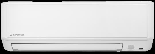 DXK09-15Z6-W-front2